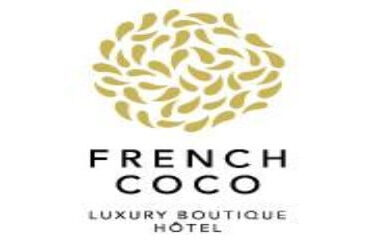 FRENCH COCO – LUXURY BOUTIQUE HOTEL
