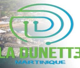 La Dunette