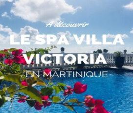La Villa Victoria