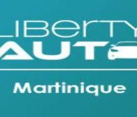 Liberty Auto Martinique