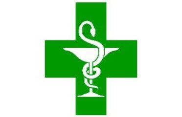 Pharmacie de Fond Lahaye