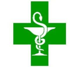 Pharmacie De L'aéroport (ALIVON)