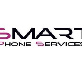 SMART Phone Services Le Lamentin (La Galleria)