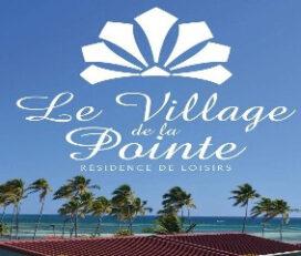 Village de la Pointe