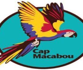 Cap Macabou