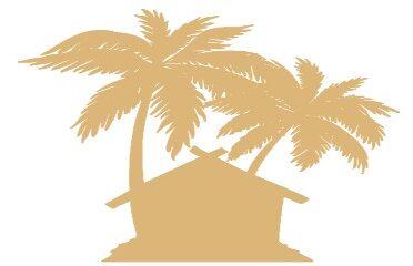 DOMAINE DE MAPOU – Location de vacances Martinique