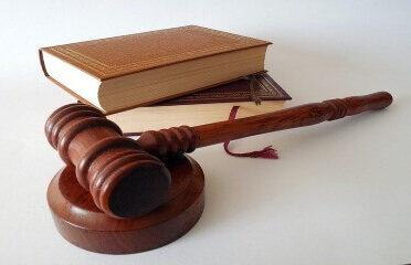 Avocat LISE-CADORÉ – Avocat droit de la famille Martinique – Avocat droit bancaire Martinique – Avocat droit des assurances Fort de France