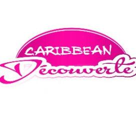 Caribbean Découverte – Excursions – Dauphins – Tortues – Sortie Pêche – Weekend évasion – Martinique