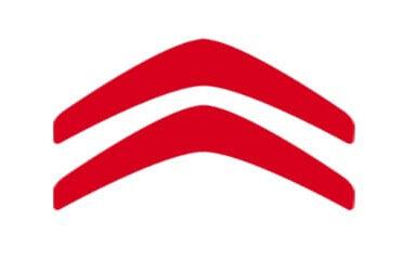 Citroën Martinique