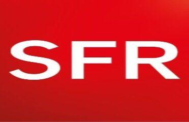 BOUTIQUE SFR Caraibe – Le François