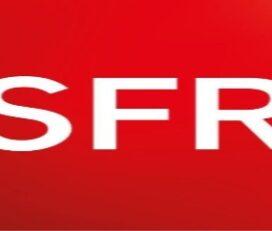SFR Caraibe – Le Robert