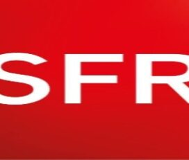 SFR Caraibe – Trinité