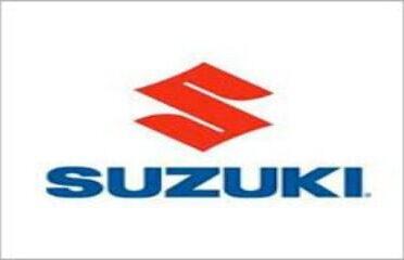Suzuki Martinique