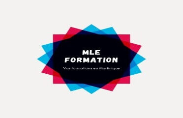 MLE Formation
