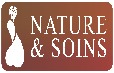 Nature & Soins