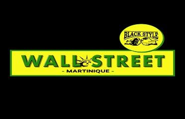 WALL STREET LES MANGLES