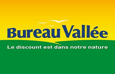 Bureau Vallée Ducos – papeterie et photocopie