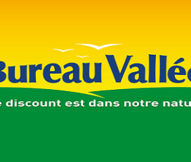 Bureau Vallée Le Marin (Martinique) – papeterie et photocopie